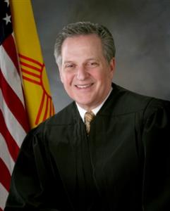 Francis J Mathew