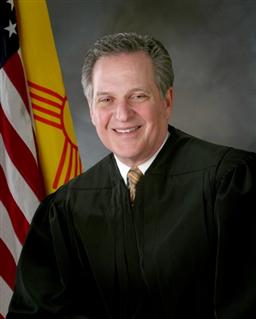 Francis J. Mathew