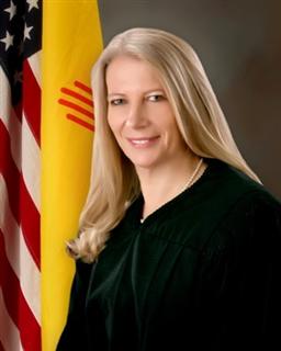 Sylvia LaMar